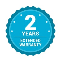 2 ADDL YEARS EXTENDED TOTAL 3 YEARS ONSITE WARRANTY FOR DOCUPRINT CM405DF