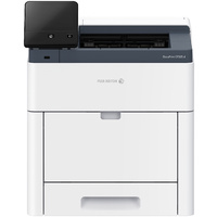 DOCUPRINT P505D 63PPM MONO LAS ER PRINTER NET DUP 1YR WARRANTY