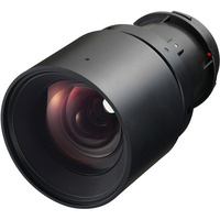1.3-1.71 WIDE ZOOM LENS FOR PANASONIC PT-EZ5XX & PT-EZ7XX SERIES