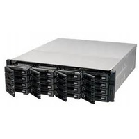 16-BAY SAS / SATA / SSD RAID 12GBPS EXPANSION ENCLOSURE FOR QNAP NAS